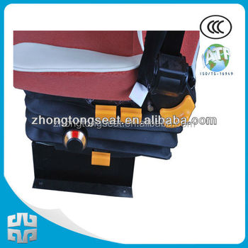 driver chair ztzy1050 man truck accessories semi truck seats for sale isri seat parts buy bus. Black Bedroom Furniture Sets. Home Design Ideas