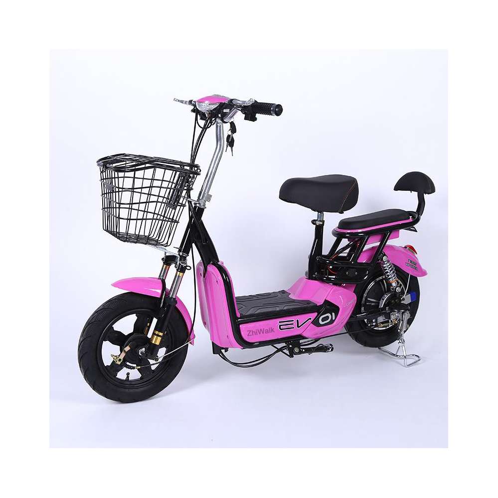 chinese cheap price smart e-bike for sale