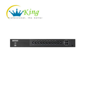 China Ethernet Interface Dvr, China Ethernet Interface Dvr