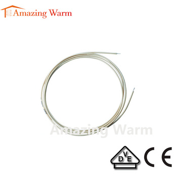 Electric Blanket Heating Wire