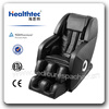 Manicure Professional Jade Massage Chair