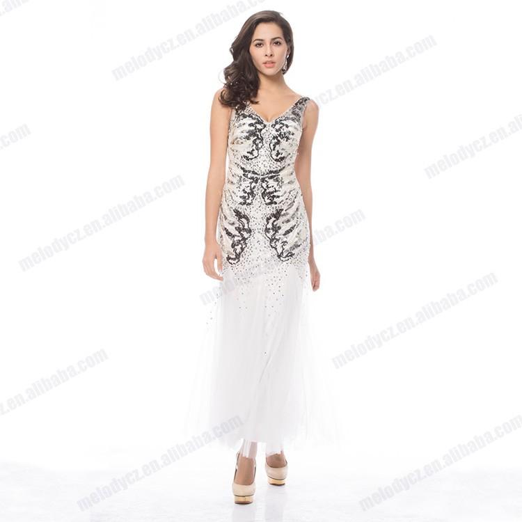 Finden Sie Hohe Qualität Weißes Ledernes Hochzeitskleid Hersteller ...