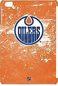NHL Edmonton Oilers iPad Mini Lite Case - Edmonton Oilers Frozen Lite Case For Your iPad Mini