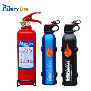 Cold Fire Extinguisher /mini Fire Extinguisher For Car Ce /kitchen ...
