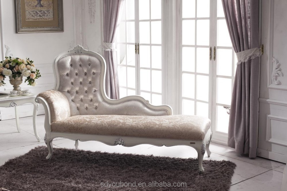 Yb07 Italy Classic Hotel Bedroom Furniture,Luxury Wedding Bedroom Set - Buy  Italy Classic Bedroom Furniture,Wedding Bedroom Set,Hotel Bedroom ...