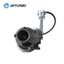 <span class=keywords><strong>GP</strong></span> HX35W-L8264M hx35w <span class=keywords><strong>turbo</strong></span>, <span class=keywords><strong>turbo</strong></span> cho xe tải iveco