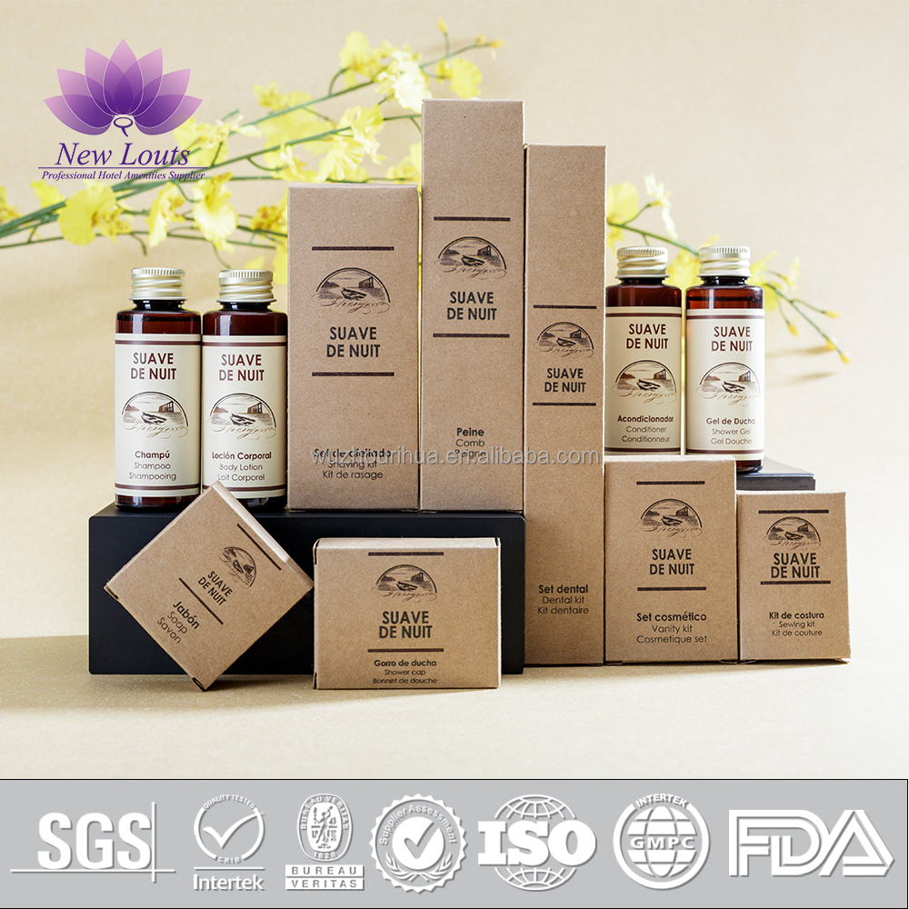Hotel Bathroom Amenities Tray  Hotel Bathroom Amenities Tray Suppliers and  Manufacturers at Alibaba com. Hotel Bathroom Amenities Tray  Hotel Bathroom Amenities Tray