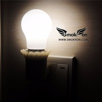 wholesale china import liquid filling led bulb 150w led flood light
