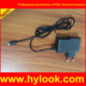 Power Adapter Charger for Verifone Vx675
