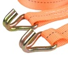 /product-detail/25mm-and-50mm-heavy-duty-ratchet-cargo-lashing-tie-down-strap-with-double-j-hooks-polyester-banding-strap-62037295549.html