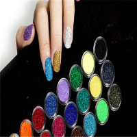 new retail innovative trending hot nail art products