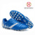 China Best Quality American Adult Football Team Shoe Sneakers Football Shoes