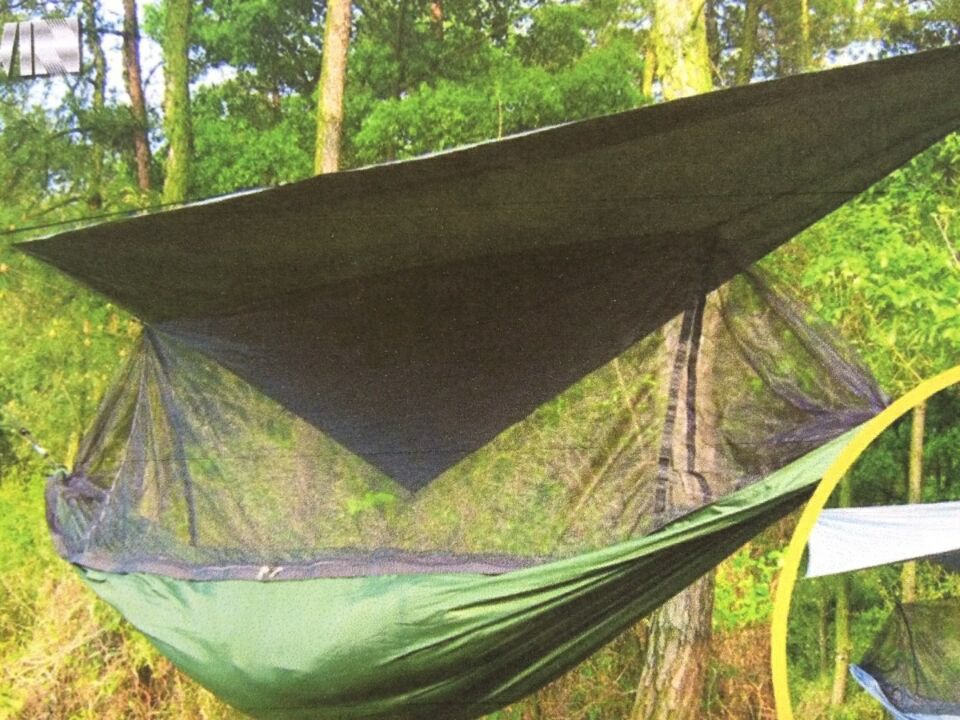 Outdoor fly rain tarp for hammock sun shelter for tent : fly tent - memphite.com