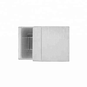 Best door handle manufacturer special knob type aluminum door handle