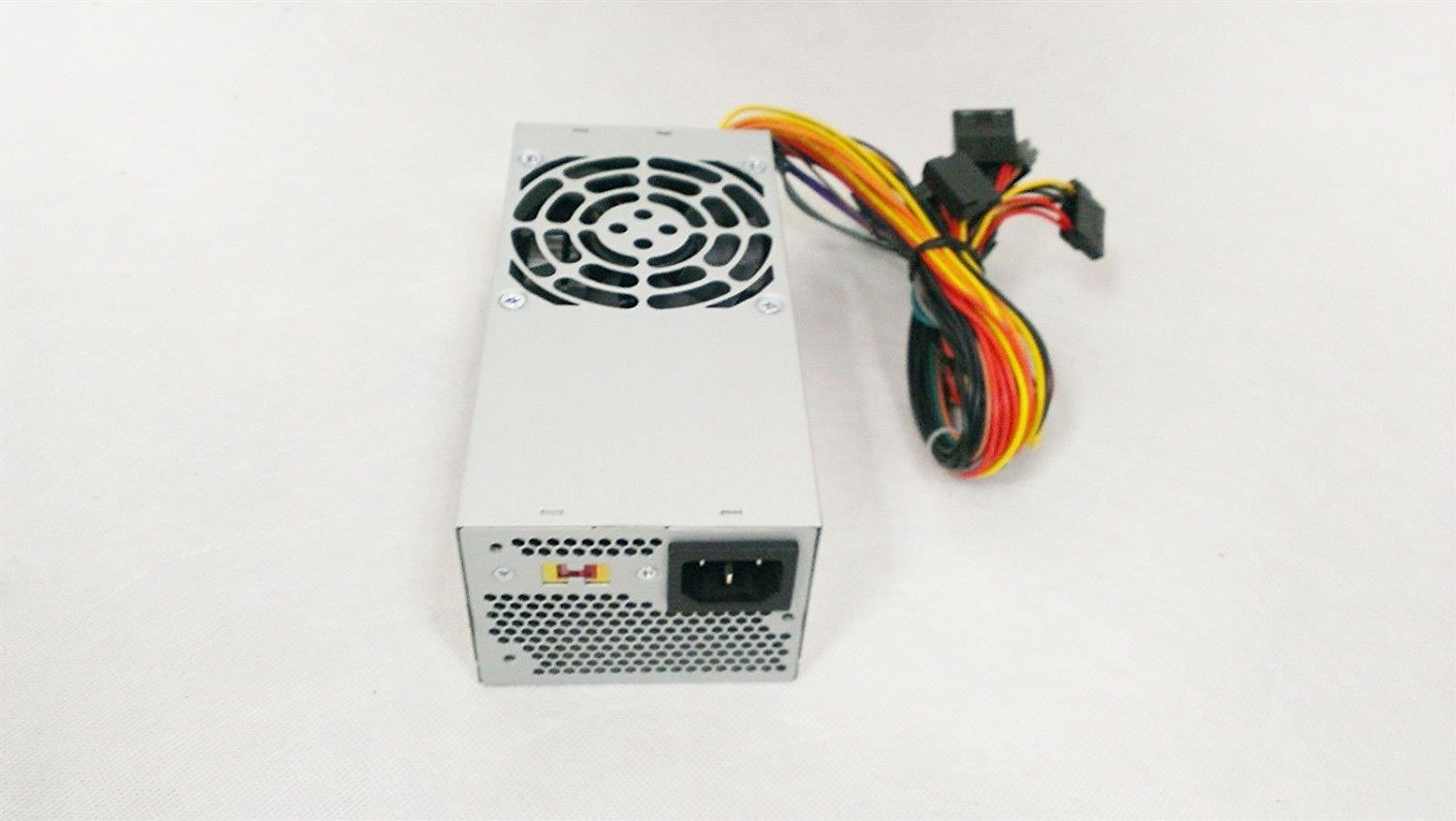 Replace Power RP-MPS3-420 420W Micro PS3 Power Supply
