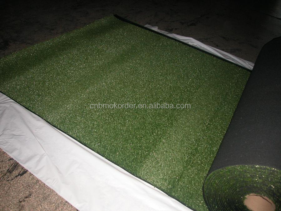 Fake Artificial Grass Grass Cabinet Hinges 860 With Aaaaa Grade U ...