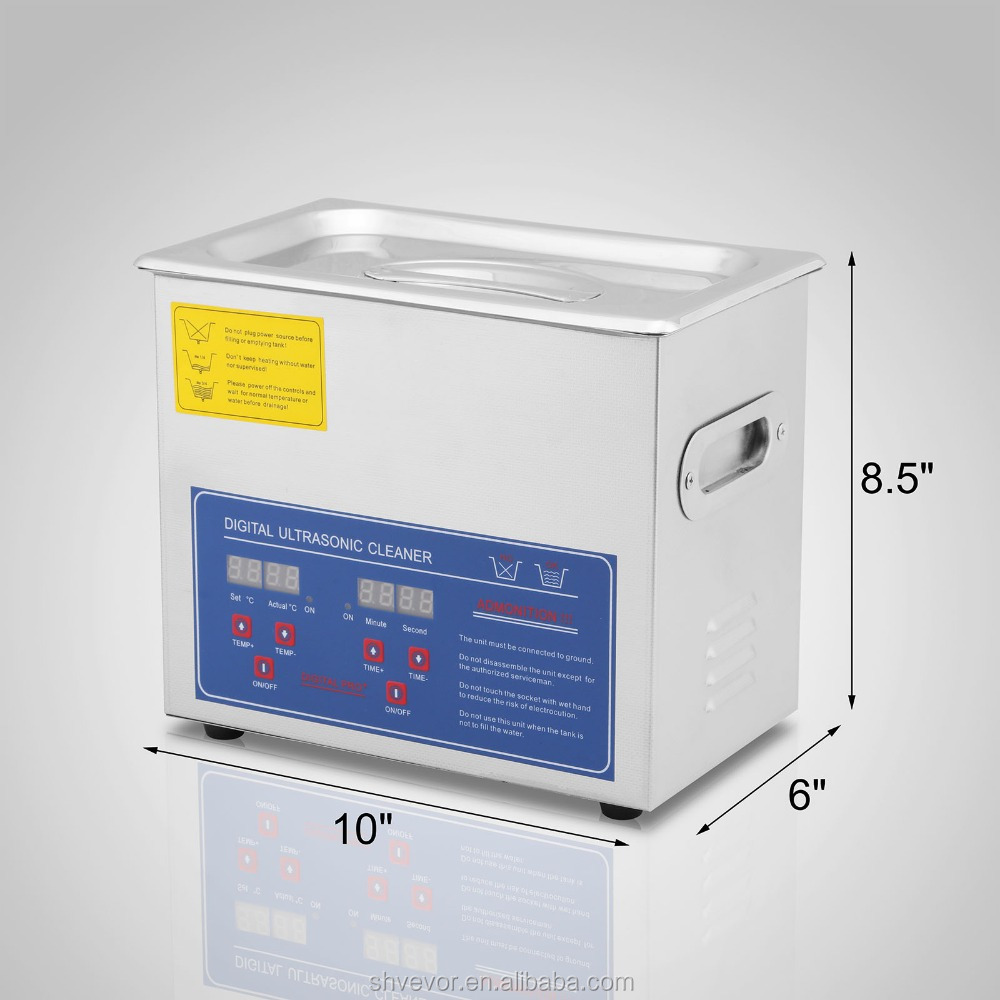 China Ultrasonic Cleaner Free Generator Circuit Gt 100w 220v Manufacturers And Suppliers On