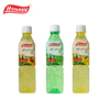 Houssy premium with Arabic aloe vera juice drink with new design