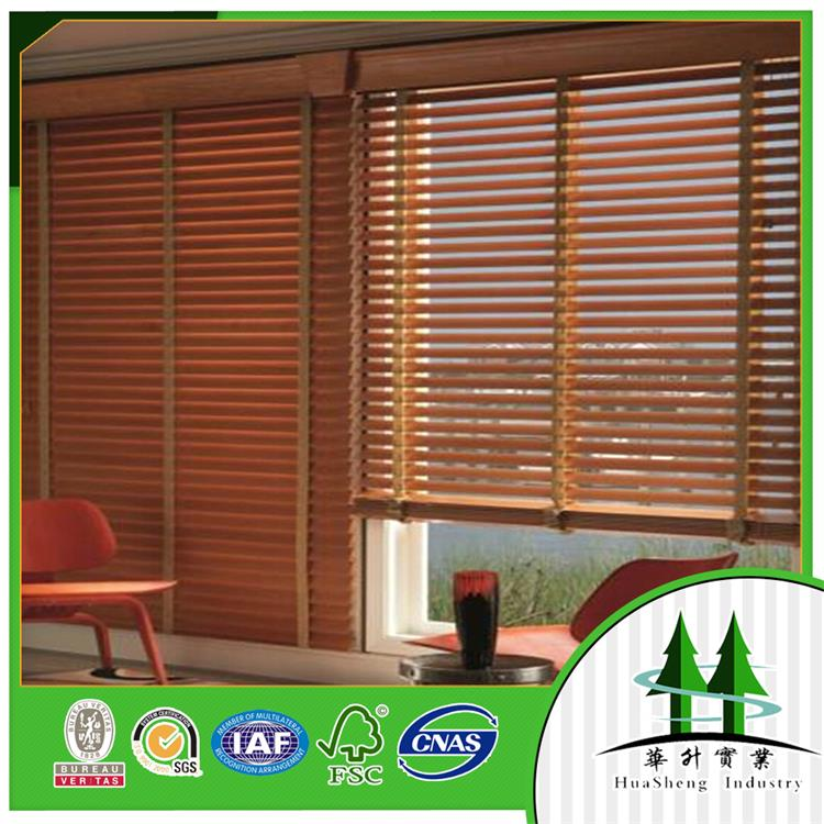 Venetian Blinds, Venetian Blinds Suppliers And Manufacturers At Alibaba.com
