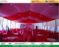30mx30m big lots tents