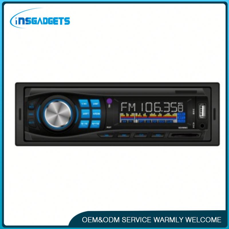 audiolink usb mp3 player renault инструкция