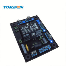 AS440 AVR Circuit Diagram of Voltage Regulator_220x220 as440 avr circuit diagram, as440 avr circuit diagram suppliers and avr as440 wiring diagram at highcare.asia