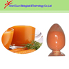 diffrent spec beta-carotene price powder food color