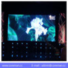 spanish aliexpress MBI5024 MBI5041 led screen rental p3 / Cree chip rgb rental led billboards p4 p5 p6 price