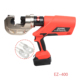 discount 16-400mm2 electric power hydraulic cable crimping tool price
