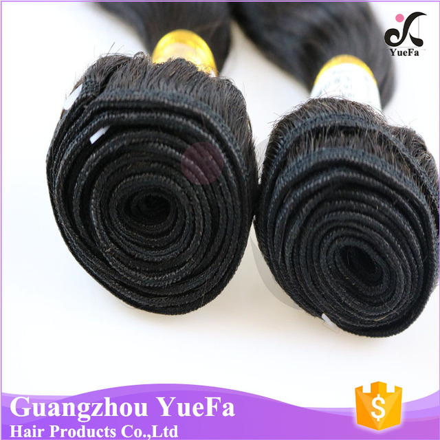 Guangzhou wholesale price for peruvian hair from virgin hair vendors sell hair weave for african americans for black lady