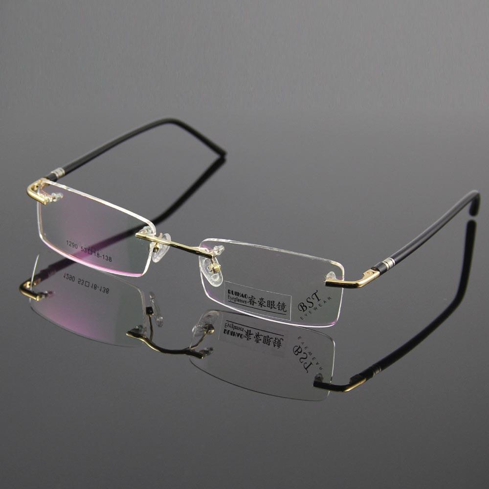 a0f47b9437 Discount Name Brand Prescription Glasses