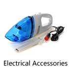 Car accessories 12v led car taxi top light