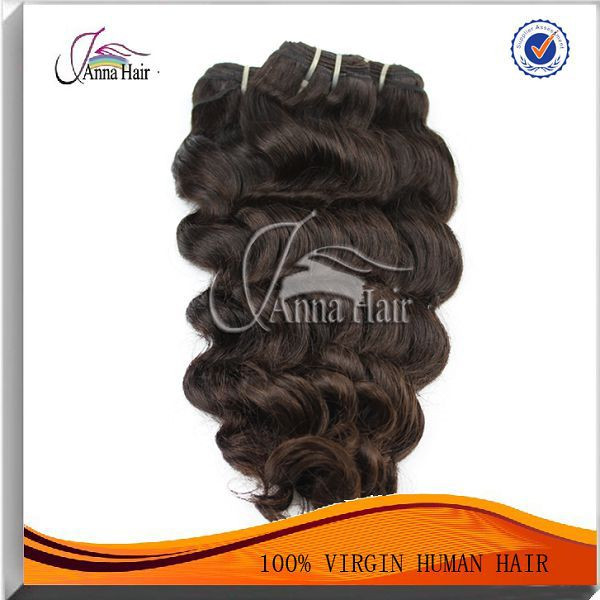 Hair Extensions In Kerala Wholesale Hair Extension Suppliers Alibaba