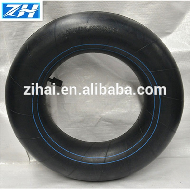 Offer Passenger car tire 450/500-12 inner tube