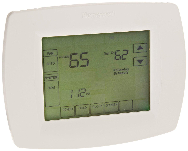 Honeywell Programmable Thermostat Wiring Th8110u1003 Car Heat Pump Manual Cheap Digital Find Rh Guide Alibaba Com