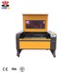 1000*800mm 130Watt stone wood mdf fabric plastic acrylic cutting machine laser engraver for hobby and craft