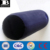 Hot sale travel heavy duty inflatable sex position sofa portable cylinder shape multifunctional SEX pillow cushion