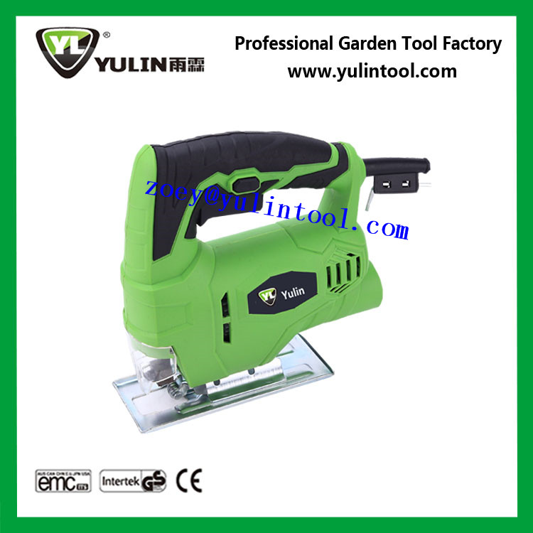 China factory supply GS CE EMC best power tool jigsaw