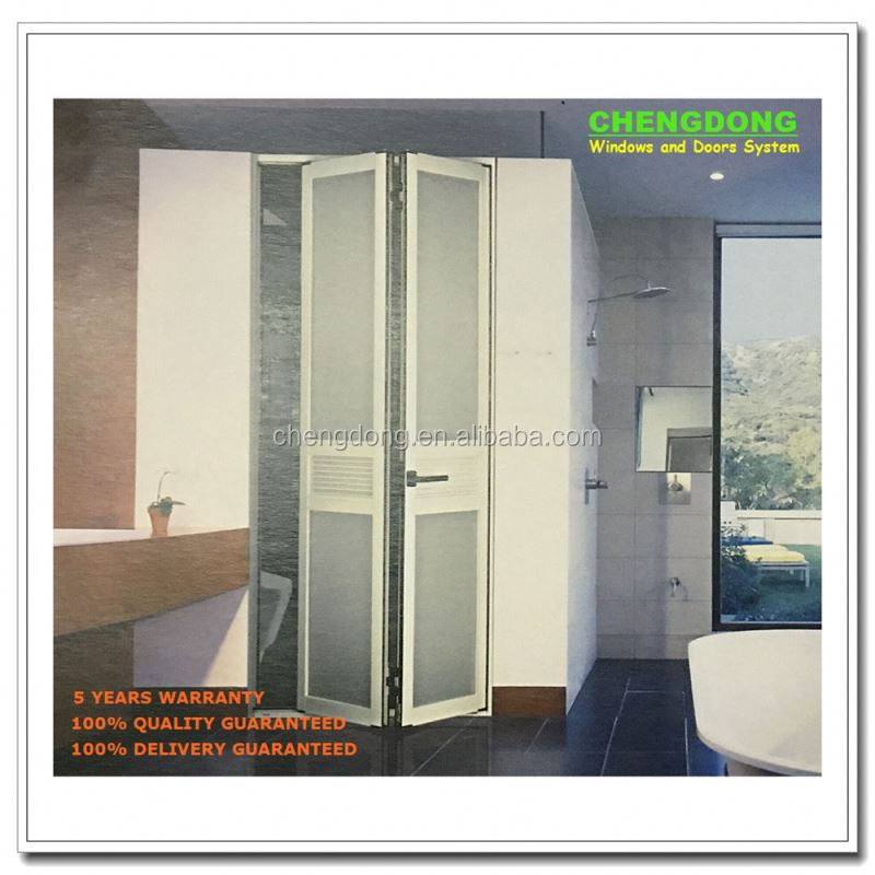 wooden bifold doors wooden bifold doors suppliers and at alibabacom