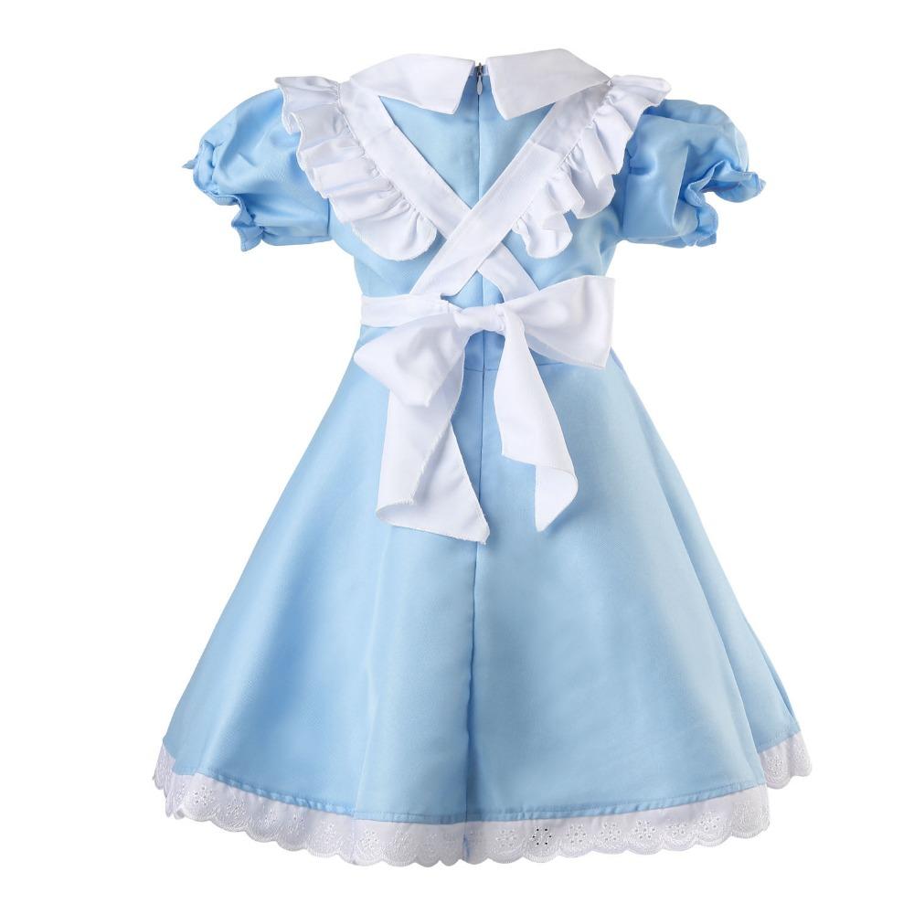 Paquete incluido  Trajes de niño de 3 piezas (1 vestido de X d164dd0acbbe