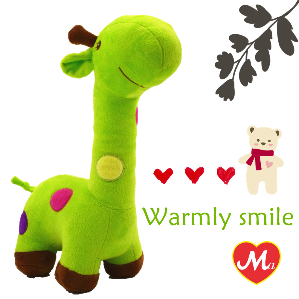 walking giraffe toys walking giraffe toys suppliers and