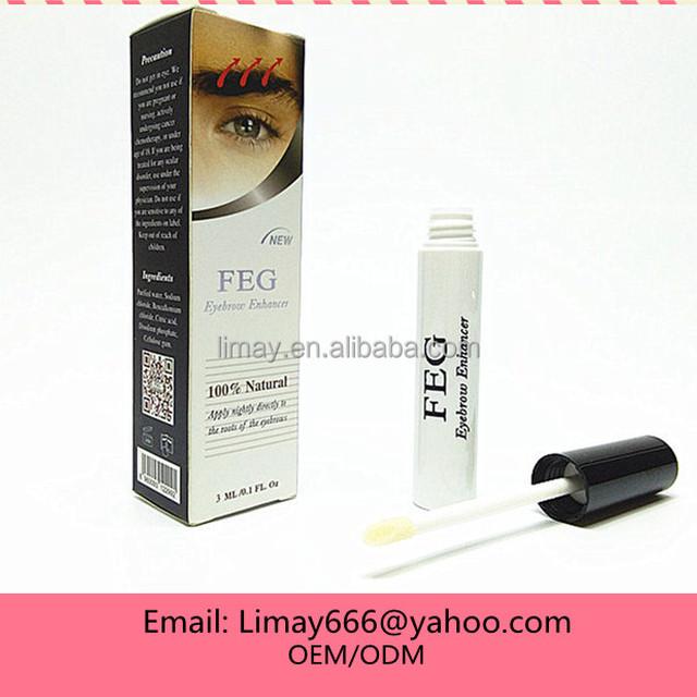 Best Eyebrow Growth Enhancer Source Quality Best Eyebrow Growth