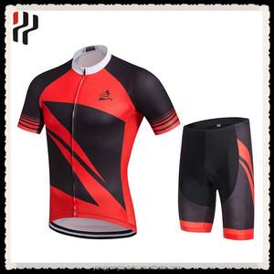 China blue cycling jersey wholesale 🇨🇳 - Alibaba 809b9a0e0