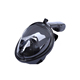 full face snorkel mask gopro Products Scuba easy breath snorkeling mask, Panoramic