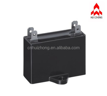 Capacitor For Hampton Bay Ceiling Fan Buy Capacitor For