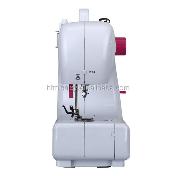 cloth stitching machine