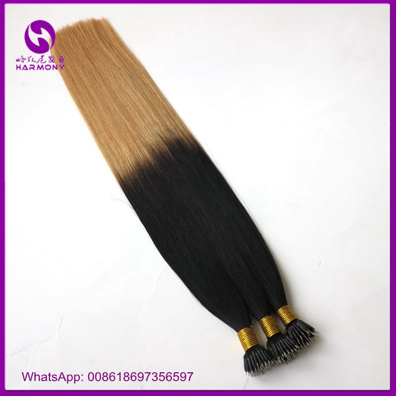 Micro Loop Hair Extensions Cheapest 38