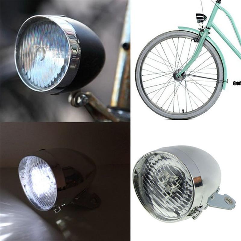 retro fahrrad licht beurteilungen online einkaufen retro. Black Bedroom Furniture Sets. Home Design Ideas