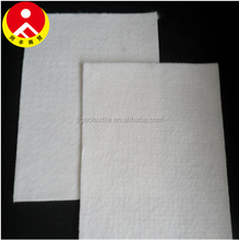 100g popypropylene nonwoven geotextile,Needle Punched ppt nonwoven ,Geotextile For agriculture Landfill