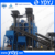 Factory price chain type bucket elevator for bulk material handling system